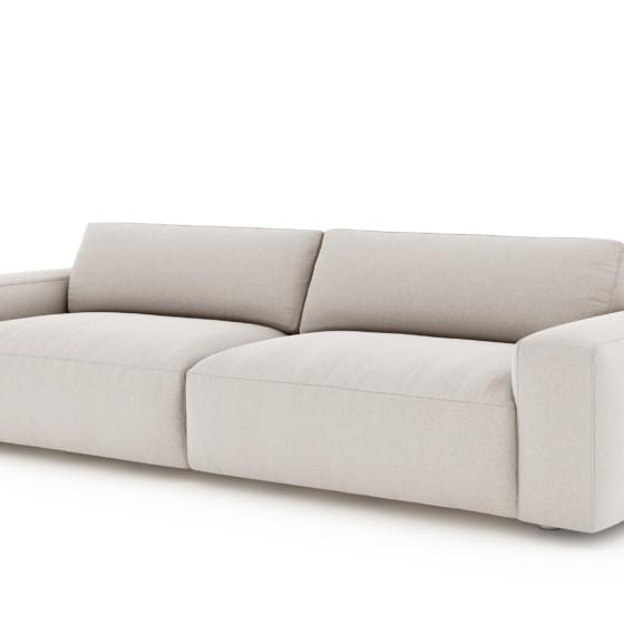 Fenton Sofa - Sofa Bed - Los Angeles