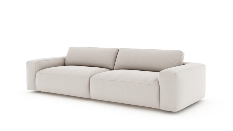 Fenton Sofa - Sofa Bed - Los Angeles