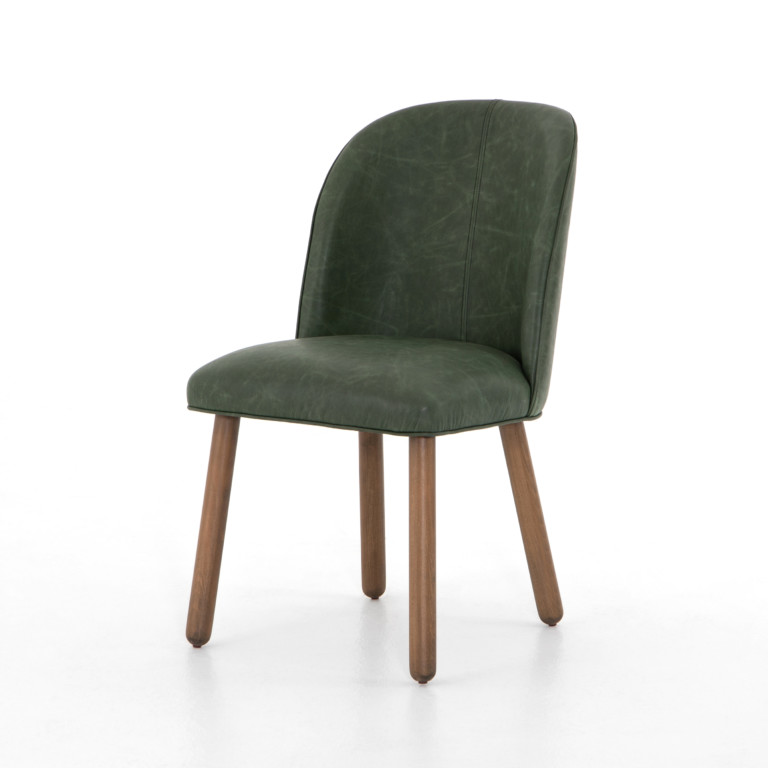 Aubree Dining Chair