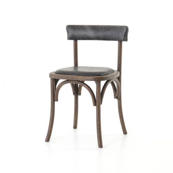 Folio Dining - Bentwood Chair - Los Angeles