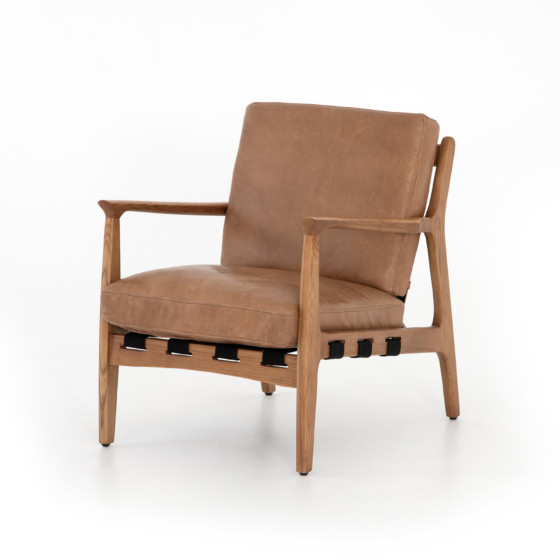 SILAS CHAIR
