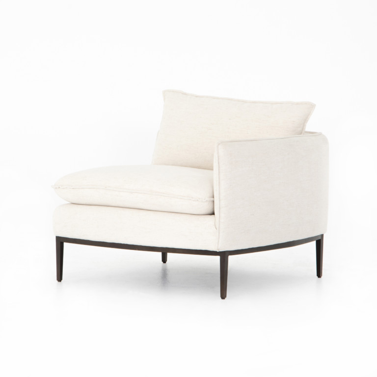 DONOVAN SECTIONAL PIECES