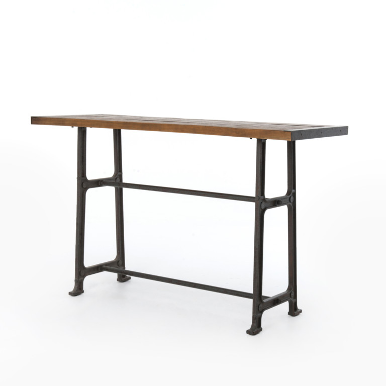 Alistair Bar Table - Los Angeles