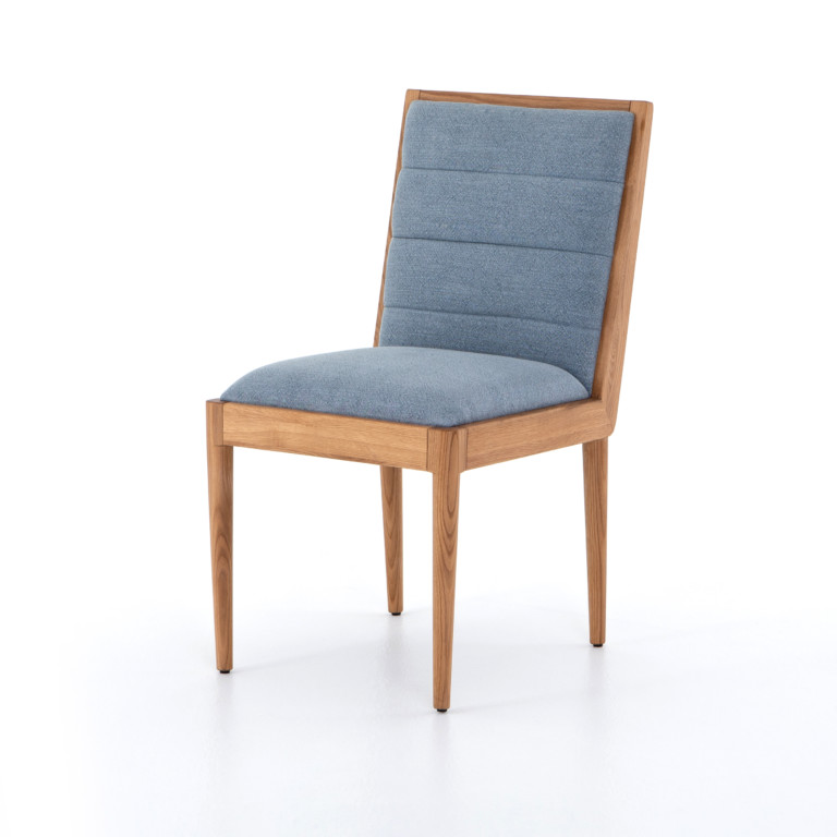 FLORE DINING CHAIR