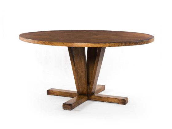 Cobain Dining Table