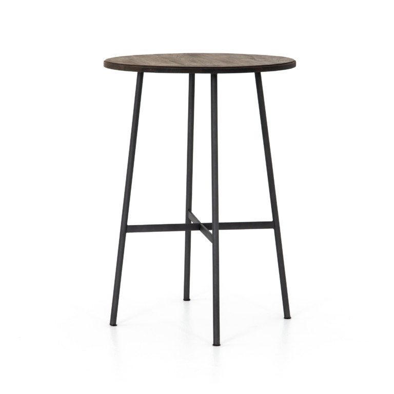 Gates Bar Table