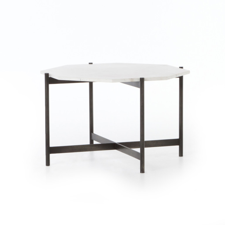 ADAIR BUNCHING TABLE