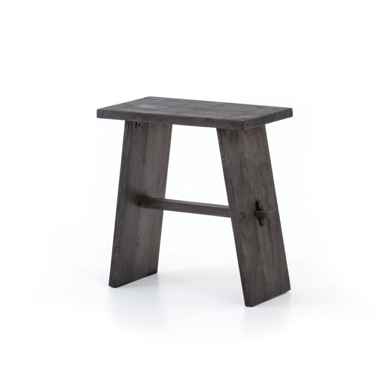 Lavon End Table