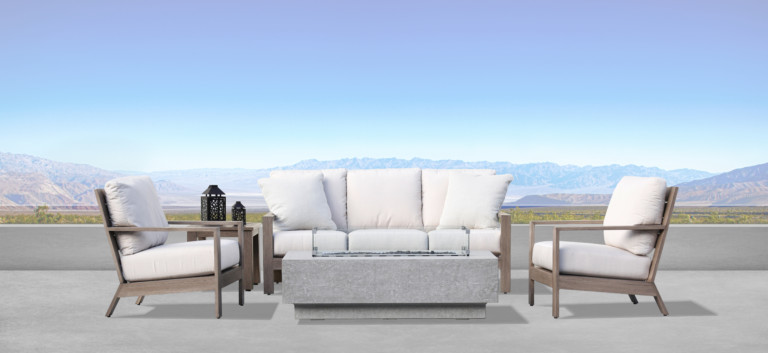 Sunset_west_patio_furniture_Los_Angles
