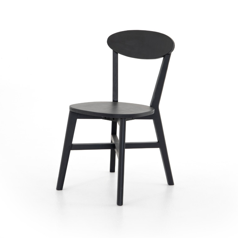 ROSEUM DINING CHAIR