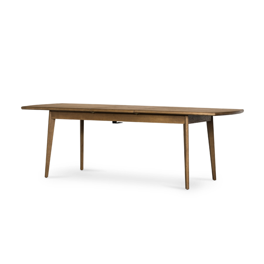 """Boyd Extension Dining Table-74/94"""""""