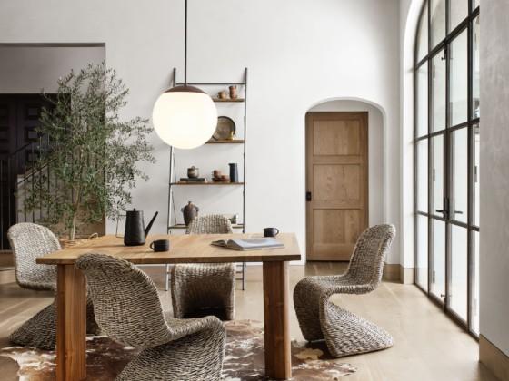 organic-dining-room-furniture