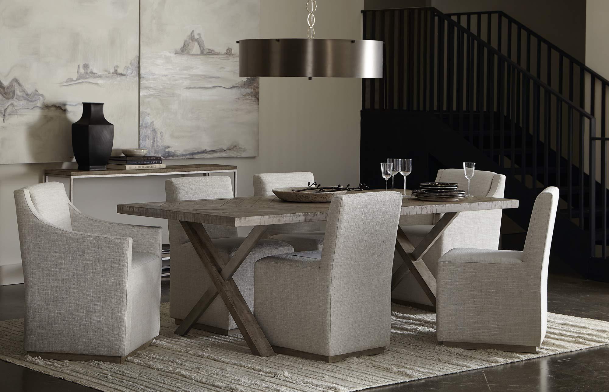 Upholstered_Dining_room_furniture